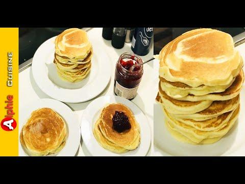 recetou-pancakes-bou-yomb-te-nekh-!!!-😍😋😋-dotou-leen-ko-bayi-!!!-👌😉