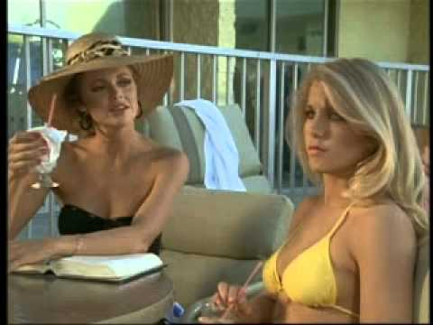 Heather Thomas, Fall Guy, Best Bits pt 2.flv from YouTube · Duration:  9 minutes 30 seconds