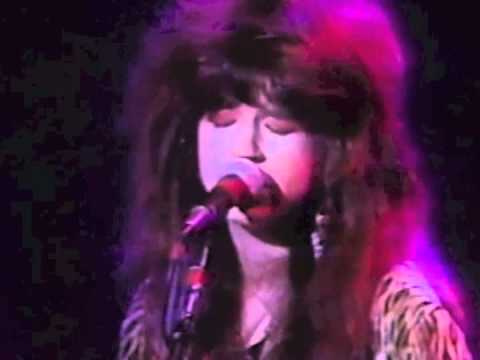 The Bangles - September Gurls