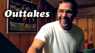 PITTSBURGH DAD: OUTTAKES 2