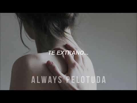 Avril Lavigne - When youre gone   Traducción al español