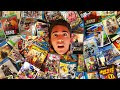 Austin Evans - YouTube