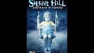 Descargar Silent Hill Shattered Memories PSP y PPSSPP español