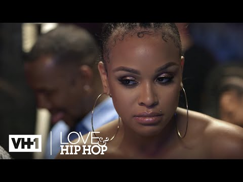Moniece Is Ready To Do Masika's Dirty Work 'Sneak Peek' | Love & Hip Hop: Hollywood