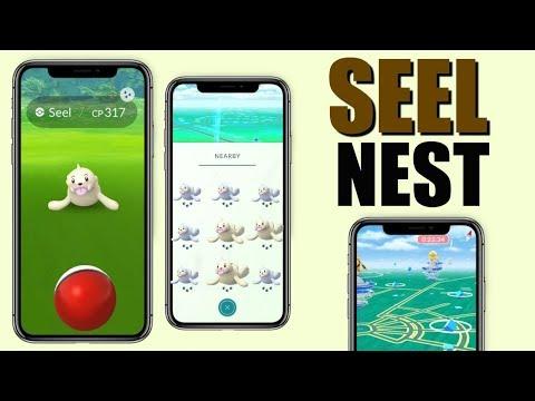 tauros nest coordinates