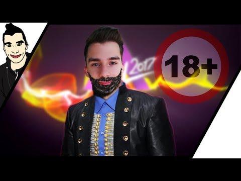 ⛔Pápai Joci - Origo PARÓDIA!!!!44!4!!!! (18+)⛔