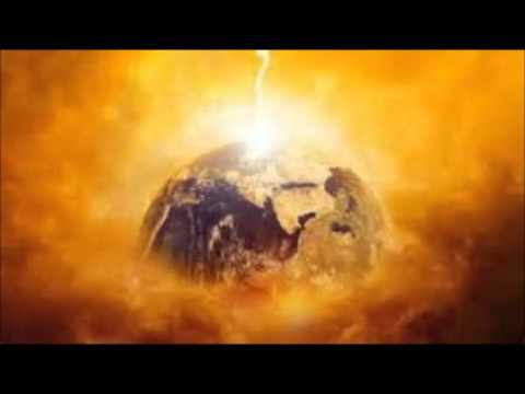 Steve Quayle - When The SHTF Youre on Your Own March 16th 2015