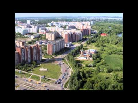 знакомства городе ульяновск