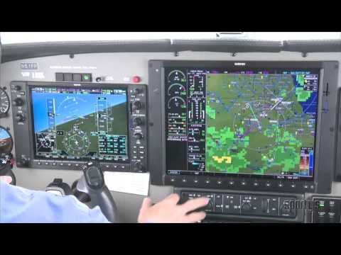 IFR Communications for Pilots -- training program from Sporty's Pilot Shop