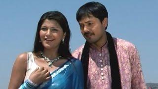 कईसे मया के बंधना म  - Mamta Chandrakar & Sunil Soni - Maya Dede Mayaru - Film Song
