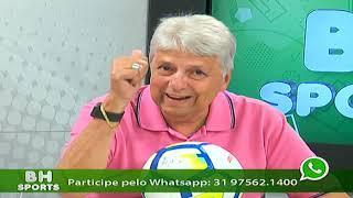 e-Live Sports I BH Sports Ao Vivo I 18/12/2018