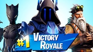 FORTNITE ! NOVAS SKINS BATTLE PASS REVELADAS ! GIVEAWAY VBUCKS :D 🏆 638 WINS