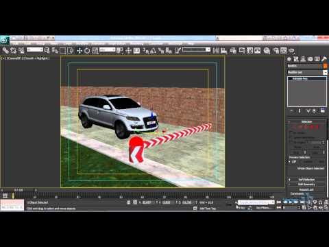 Обзорный видеоролик Autodesk Inventor Publisher