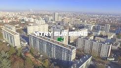 Vitry...la grande