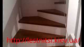 Деревянные лестницы(, 2015-03-16T06:59:11.000Z)