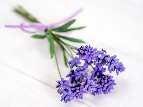 gumpaste-lavender-tutorial-(english-subtitles!)