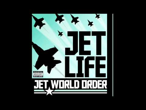 "Jet Life - ""1st Place"" [Official Audio]"