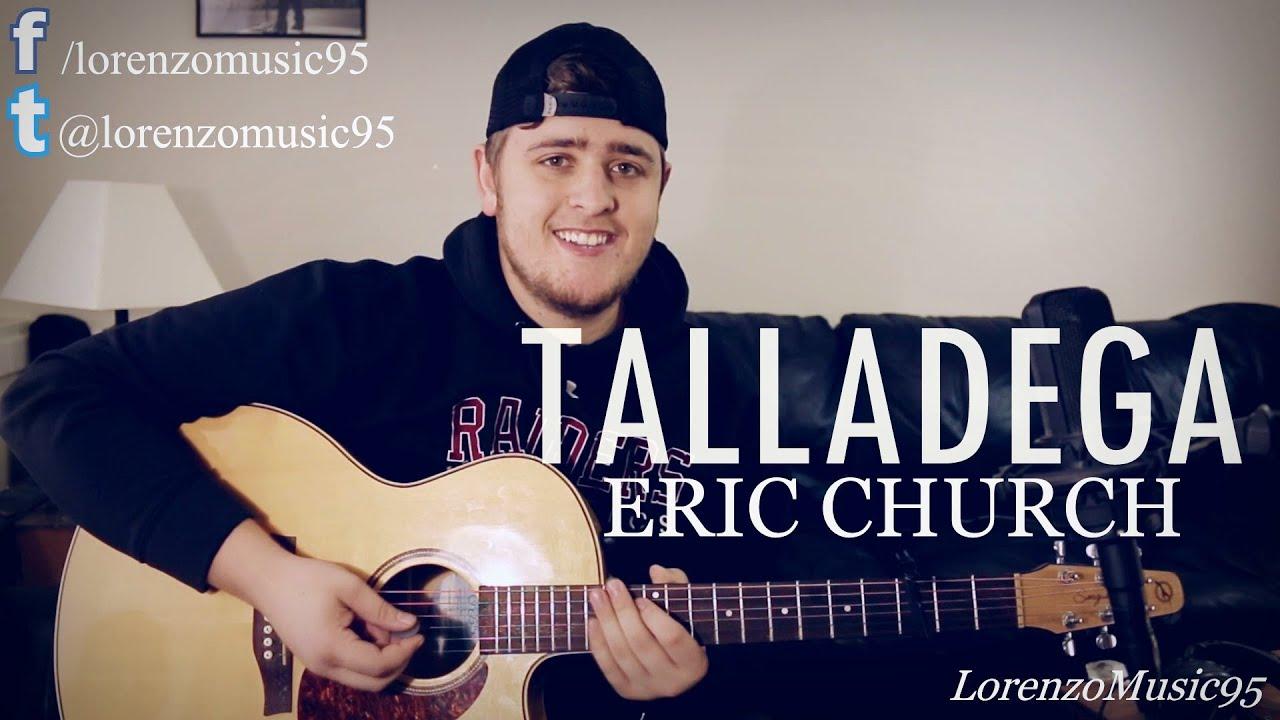 eric-church-talladega-lorenzomusic95