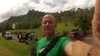 Trip to Pagadian City, Mindanao, Philippines - Part Three