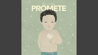 Baixar Promete