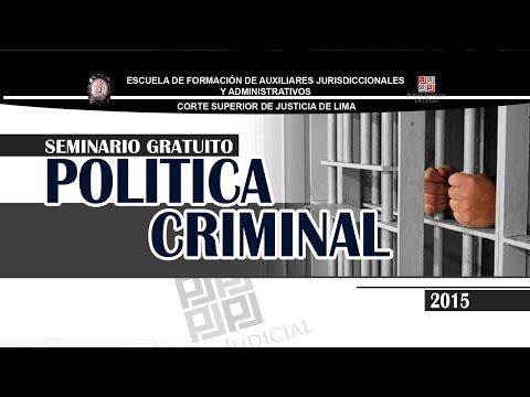 polÍtica-criminal-sobre-trÁfico-ilÍcito-de-drogas