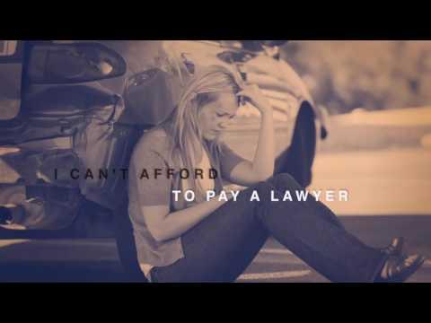 Auto Collision Attorneys Valencia Ca Greg Owen Dial 661-799-3899