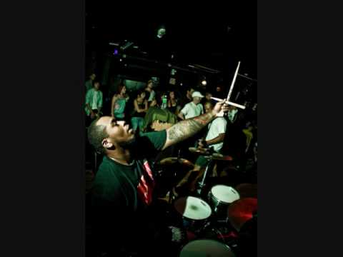 Trash Talk - Rabbit Holes (Live on Fuel.tv) mp3