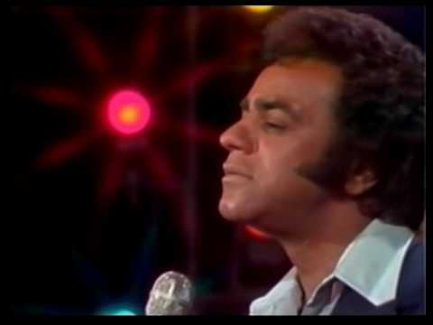 Johnny Mathis - You'll Never Know