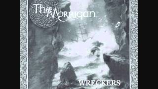 The Morrigan - Cold Haily Windy Night/Drowsy Maggie