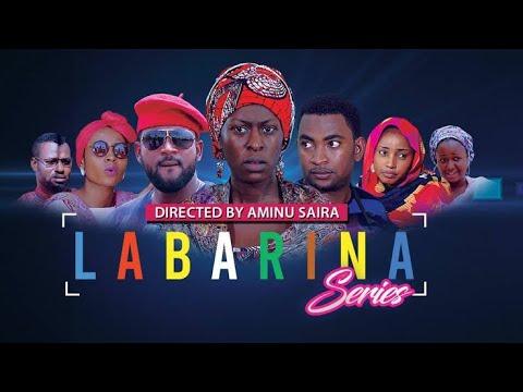 Download Labarina series epd 22