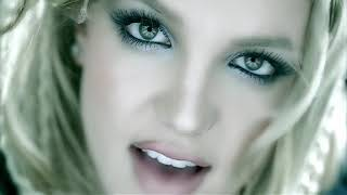 Music video by britney spears performing 'stronger (director's cut)'℗ 2000 zomba recording llcreleased on: november 13, 2000songwriter: max martin & rami yac...