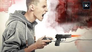 Tech clues to catch a murder - Part 1