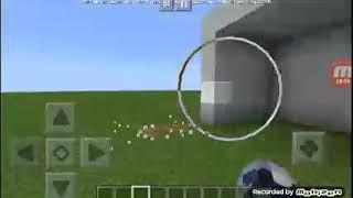 Como fazer câmera de segurança no minecraft