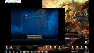 Treasure Planet Battle at Procyon Download