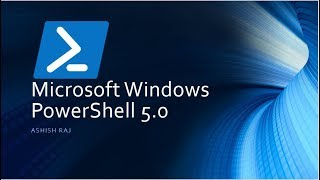 15 CIM and WMI in PowerShell Part 1