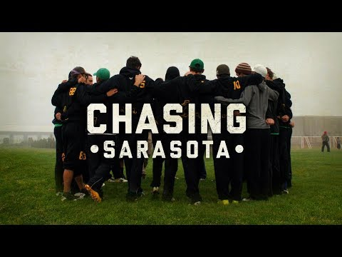 Chasing Sarasota - Full Movie