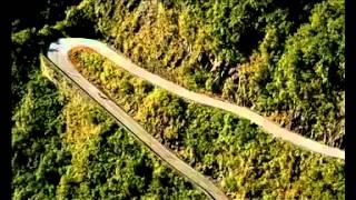 Davidoff Adventure (by Ewan McGregor) Thumbnail