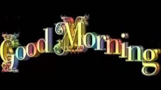 Good morning video. Whatsapp video. Funny videos