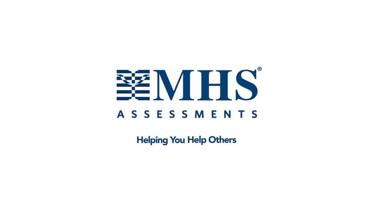 MHS TALENT | INTELLIGENT SOLUTIONS FOR PEOPLE ANALYTICS