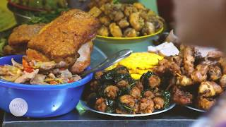 The ultimate Hanoi street food tour(, 2017-10-30T16:10:42.000Z)