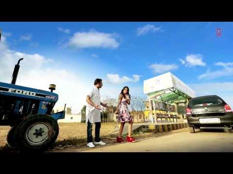 Jatt Sikka Sheera Jasvir Full HD 720p
