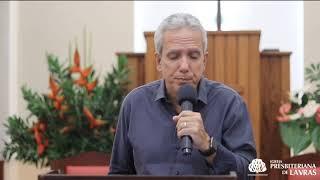 Problemas Conjugais parte II | Estudo Bíblico