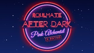 """Soulmate 💋After Dark Tarot Rated✖️"""" Dominatrix Play Session"""""""