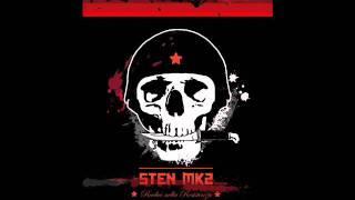 Sten Mk2 feat. Signor K - Senza Tregua