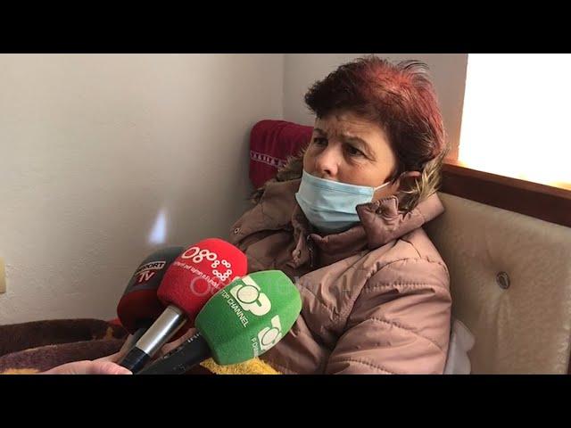 Ora News - Dita 12 e grevës/ Rëndohet gjendja shëndetësore, zëvendësohet një prej grave