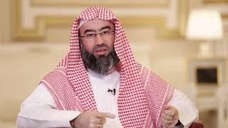 أدب قرآني جميل .. يعلمنا كيف نرد السلام على أهل الكتاب