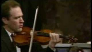 Beethoven Romance No.2