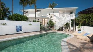 #402 Beachfront Lifestyle Lottery