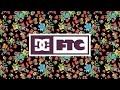 DC SHOES: DC x FTC