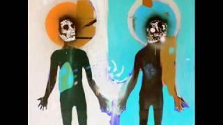 Massive Attack - Splitting The Atom (from Splitting the Atom EP)
